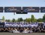 CHAMPIONNAT DE FRANCE JUNIOR – Deux jours à la FFSA Academy avant la reprise