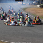 Championnat du Sud 2020 – 2ème manche à Belmont sur Rance– Les photos