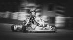ANNEVILLE - 01 & 02 AOUT 2020 - Vayron domine la première journée en Normandie