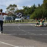 Rencontres Elceka d'Automne à Grabels - Les photos
