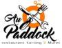 Course Club du 6 septembre à Muret – Le menu spécial du restaurant Au Paddock