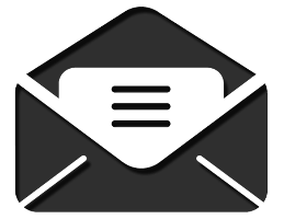 Courriel de l'ASK Montpellier-Occitan adressé à la Ligue de Karting Occitanie Méditerranée