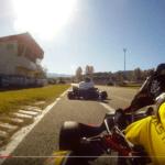 Un tour du circuit d'Aigues-Vives avec Julien Chastanet !