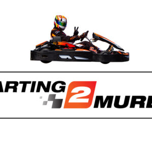 Karting 2 Muret – Calendrier Karting Loisir 2021