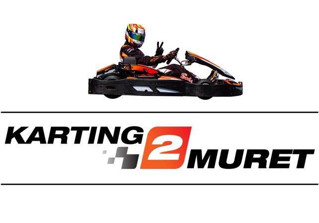 Karting2Muret
