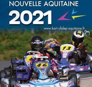 Trophée Karting Ufolep Nouvelle Aquitaine – Les horaires de la course de Muret