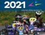 Trophée Karting Ufolep Nouvelle Aquitaine 2021 – La course d'ouverture de Layrac à nouveau annulée
