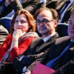 INFOS FFSA - Premier retour positif du Ministère chargé des Sports