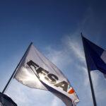 INFOS FFSA / COVID-19 - Point sur la situation au 2 avril 2021