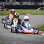Championnat du Sud 2021 – 1ère manche au circuit d'Aigues-Vives – Les photos