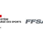INFOS FFSA / COVID-19 - La reprise du sport automobile et du karting à compter du 19 mai 2021