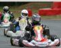 Trophée UFOLEP Karting Nouvelle Aquitaine – Rendez-vous sur le nouveau circuit HGK de Muret