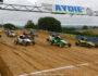 17ème Autocross & Sprint Car d'Aydie – Les photos