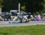 3ème manche du Trophée Kart Ufolep Nouvelle Aquitaine 2021 à Layrac – Les photos