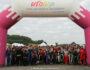 3ème manche du Trophée Ufolep Kart Nouvelle Aquitaine 2021 à Layrac – Les résultats