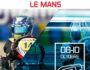 Eurocup Karting – Succès confirmé sous le soleil de la Sarthe