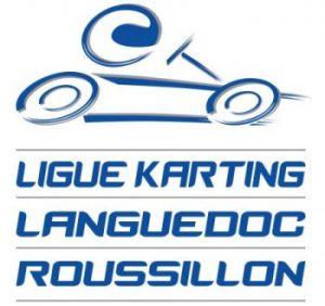 Championnat de Ligue Languedoc-Roussillon 2018 – Classement provisoire