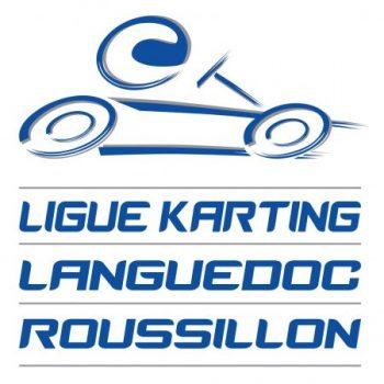 Championnat de Ligue Languedoc-Roussillon 2018 – Classement provisoire après Muret
