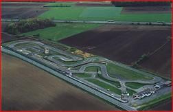 Circuit Pau Lescar (64)