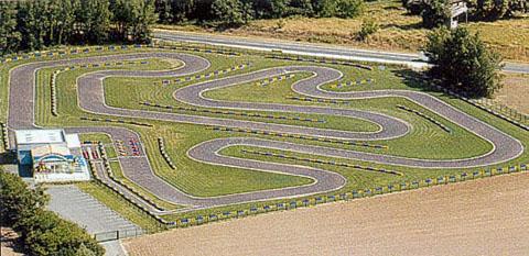 Bergerac Karting (24)