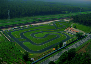 Circuit de Biganos (33)