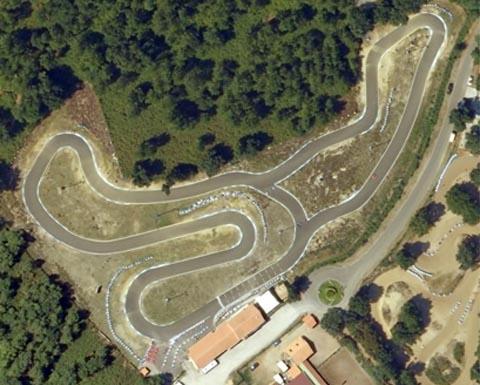 Circuit de Cap Breton (40)