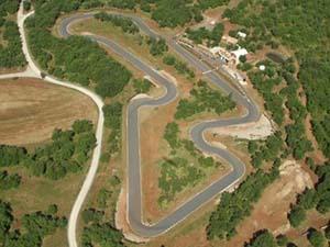 Circuit de Millau (12)