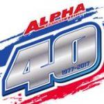 NSK à Varennes: Alpha Karting avec Suau Racing et Tom Vidal